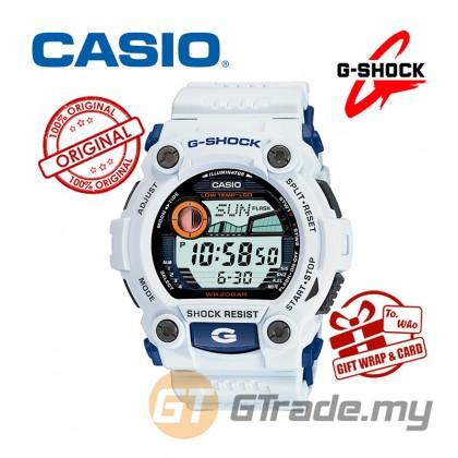 CASIO G-SHOCK G-7900A-7 Digital Watch   MAT MOTOR 200M WR [PRE]