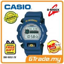 CASIO G-SHOCK DW-9052-2V Digital Watch | 200M WR SHOCK Resist [PRE]