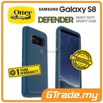 OTTERBOX Defender Belt Clip Holster Case | Samsung Galaxy S8 Bespoke