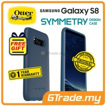 OTTERBOX Symmetry Stylish Slim Case | Samsung Galaxy S8 Bespoke