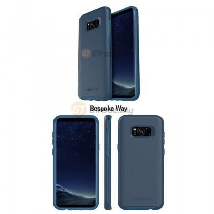 OTTERBOX Symmetry Stylish Slim Case   Samsung Galaxy S8 Plus Bespoke *Free Gift