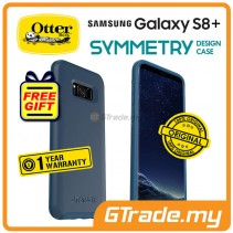 OTTERBOX Symmetry Stylish Slim Case | Samsung Galaxy S8 Plus Bespoke
