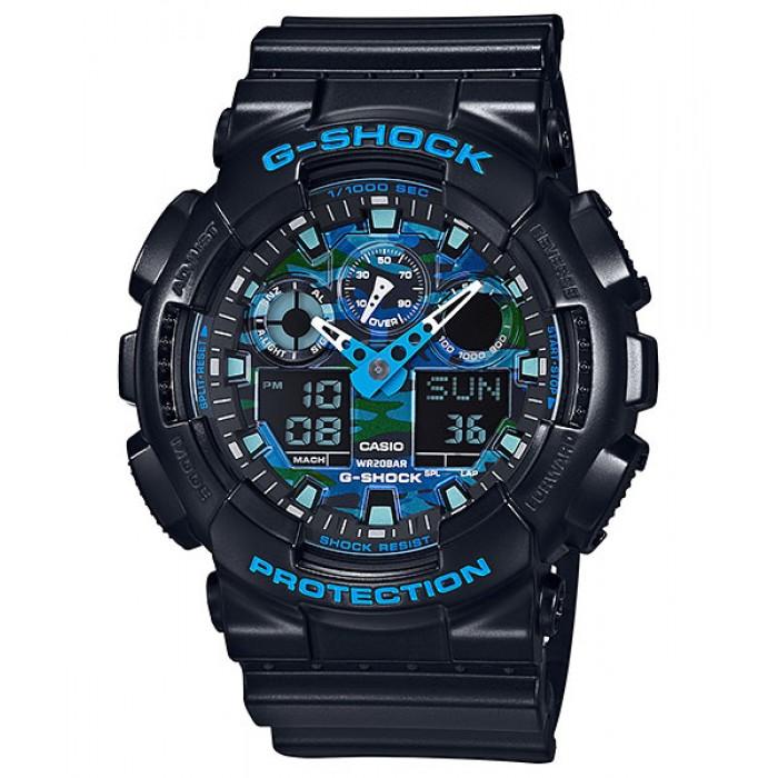 часы g shock лучшие модели тем, как
