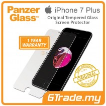 PanzerGlass Original Screen Protector