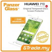 PanzerGlass Tempered Glass Original Screen Protector Huawei P10