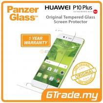 PanzerGlass Tempered Glass Original Screen Protector Huawei P10 Plus