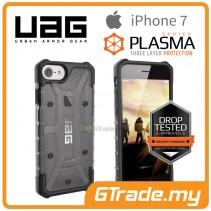 UAG Urban Armor Gear Plasma Tough Case Apple iPhone 7 6S 6 Ash