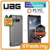 UAG Urban Armor Gear Pylo Protect Case Samsung Galaxy Note 8 Ice