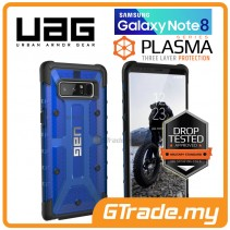 UAG Urban Armor Gear Plasma Tough Case Samsung Galaxy Note 8 Cobalt