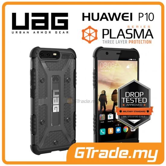 UAG Urban Armor Gear Plasma Tough Case Huawei P10 Ash