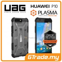 UAG Urban Armor Gear Plasma Tough Case Huawei P10 Ice