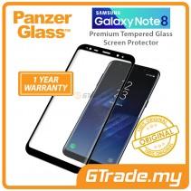 PanzerGlass Tempered Premium Screen Protector Samsung Galaxy Note 8