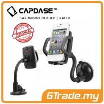 CAPDASE Car Mount Phone Holder | Racer