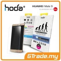 HODA 2.5D 0.15mm Evo Tempered Glass Screen Protector Huawei Mate 9