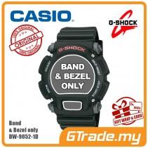 CASIO Original Band & Bezel | G-Shock DW-9052-1V