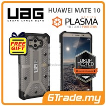 UAG Urban Armor Gear Plasma Tough Case Huawei Mate 10 Ice