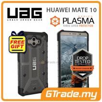 UAG Urban Armor Gear Plasma Tough Case Huawei Mate 10 Ash
