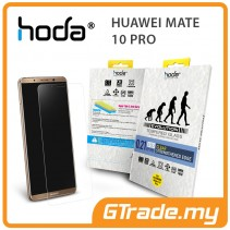 HODA 2.5D 0.21mm Tempered Glass Screen Protector Huawei Mate 10 PRO