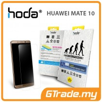 HODA 2.5D 0.21mm Tempered Glass Screen Protector Huawei Mate 10
