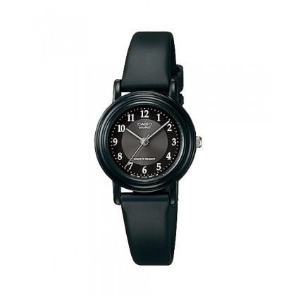 [READY STOCK] CASIO Women Ladies LQ-139AMV-1B3 Analog Watch