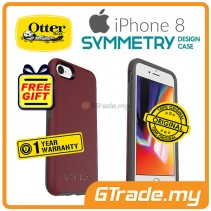 OTTERBOX Symmetry Slim Stylish Case Apple Iphone 8 7 Fine Port