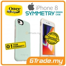 OTTERBOX Symmetry Slim Stylish Case Apple Iphone 8 7 Muted Waters