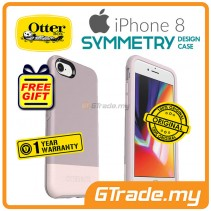 OTTERBOX Symmetry Graphic Slim Stylish Case Apple Iphone 8 7 Skinny Dip