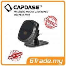 CAPDASE Magnetic Mount Dashboard Squarer Mini Tack