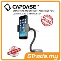 CAPDASE Smart Car Mount With Alert Key POSH Dashboard / Windscreen