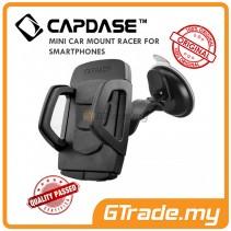 CAPDASE Mini Car Mount Racer for Smartphones