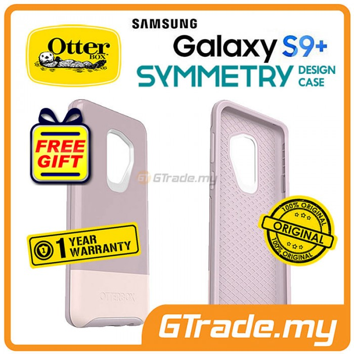 on sale ce6ad 4ef58 OTTERBOX Symmetry Graphic Slim Stylish Case Samsung Galaxy S9 Plus ...