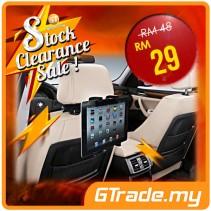 #SALE AVANTREE Car Headrest Tablet Holder PAD