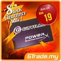 #SALE GAVILLE 1500 mAh Battery | SAMSUNG GALAXY S3 MINI | ACE 2