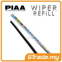 PIAA Silicone Windshield Wiper Blade Refill SKR30E 13' 6MM