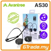 AVANTREE Wireless Bluetooth Sports Running Stereo Headset AS30