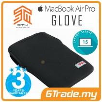 STM Glove Neoprene Laptop Sleeve Bag Apple MacBook Air Pro 15'