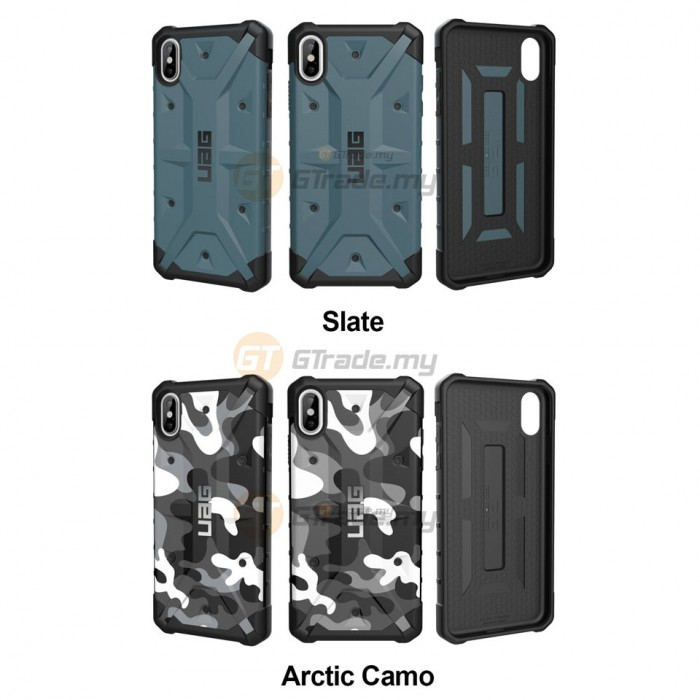 check out 2d7e5 89979 UAG Urban Armor Gear Pathfinder Case | Apple iPhone Xs Max ...