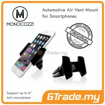 MONOCOZZI Automotive Air Vent Mount for Smartphones