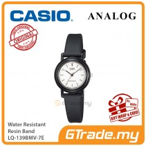 CASIO Women LQ-139BMV-7E Ananlog Watch Petit Small [PRE]