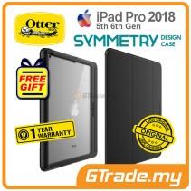 OTTERBOX Symmetry Folio Case Apple iPad 2018 5th 6th Gen Starry Night *Free Gift