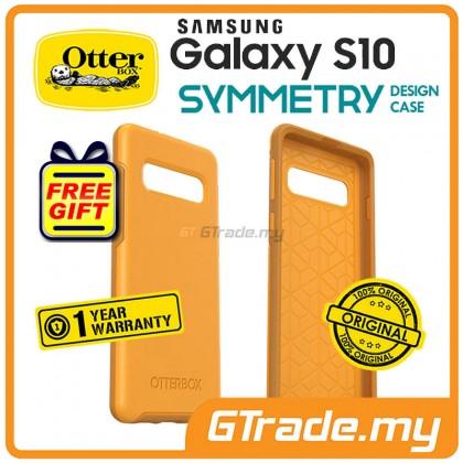 OTTERBOX Symmetry Slim Case Samsung Galaxy S10 Aspen *Free Gift