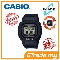 [G-ZONE] CASIO BABY-G BGD-560-1D Ladies Women Watch | Sharp Clean Image