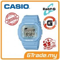 [G-ZONE] CASIO BABY-G BLX-560-2D Wome Ladies Digital Watch | Retro Surf Inspired