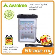 "Avantree Waterproof Bag Case for iPad Tablet Tab Dolphin 7""-8""tablet"