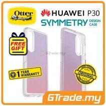 Otterbox Symmetry Clear Slim Case Huawei P30 Sun Set *Free Gift