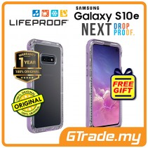 Lifeproof Next Shield Case Samsung Galaxy S10e Ultra *Free Gift