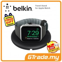 Belkin Travel Stand for Apple Watch *Free Gift