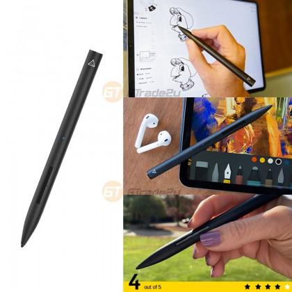 Adonit Professional Artist Drawing Designer Stylus Pen Note + Plus Apple iPad Pro Air Mini