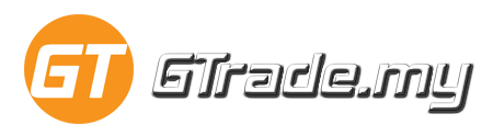 Gtrade.my Online Store